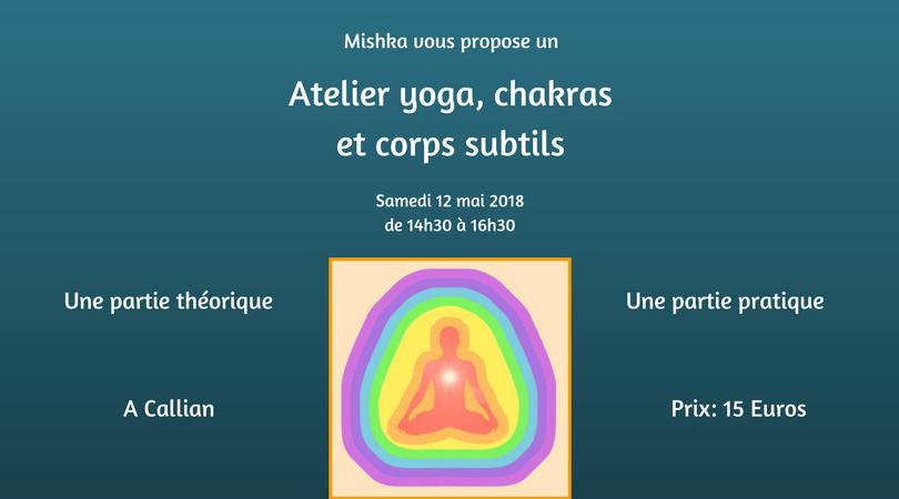Atelier yoga chakras et corps subtils png4